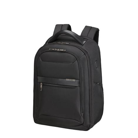 "Samsonite Vectura Evo - Laptop Sırt Çantası 15.6"" 2010045237001"