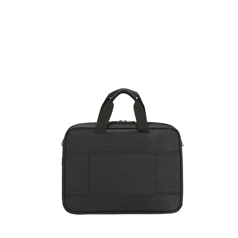"Samsonite Vectura Evo - Laptop Çantası 15.6"" 2010045275001"