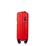 American Tourister Sunside-Spinner 4 Tekerlekli 55 cm Kabin Boy Valiz 2010044748005