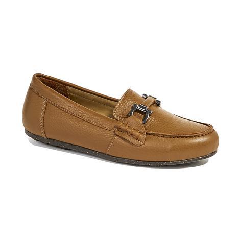 Damia Kadın Günlük Deri Ayakkabı 2010045212005