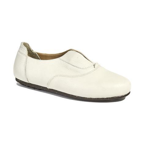 Eleta Kadın Günlük Deri Ayakkabı 2010045213006