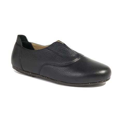 Eleta Kadın Günlük Deri Ayakkabı 2010045213001