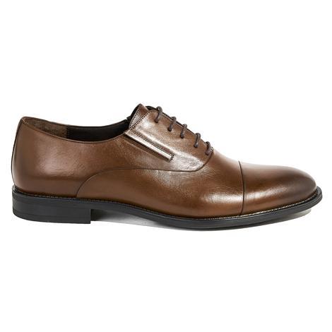 Danton Erkek Klasik Deri Ayakkabı 2010044905011