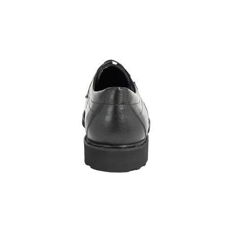 Fortun Erkek Günlük Deri Ayakkabı 2010045078005