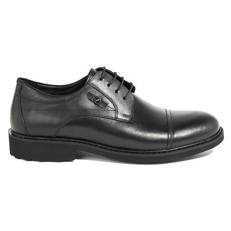 Fortun Erkek Günlük Deri Ayakkabı 2010045078002