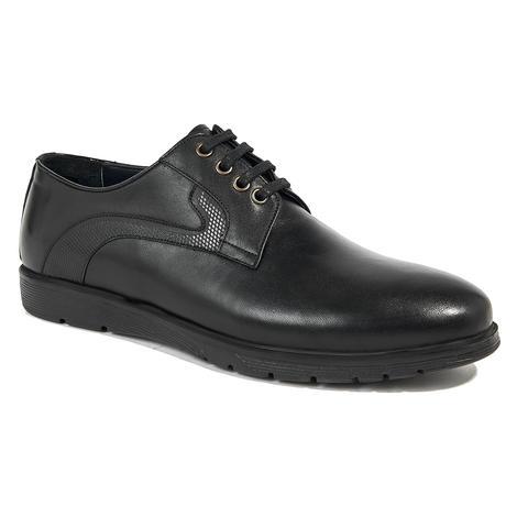 Garlan Erkek Günlük Deri Ayakkabı 2010045081001