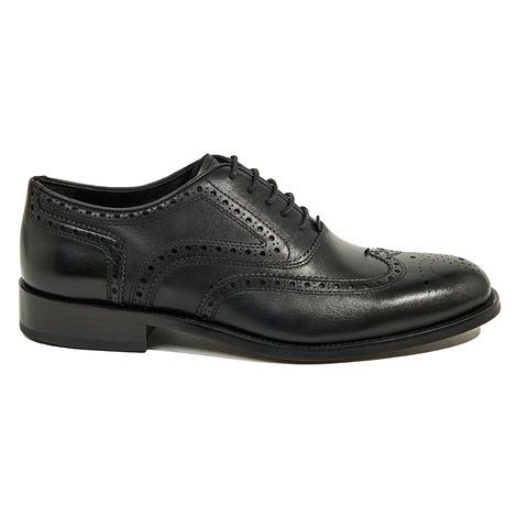 Laselle Erkek Klasik Deri Ayakkabı 2010045149006