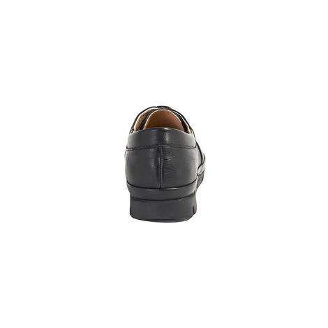 Evony Kadın Günlük Deri Ayakkabı 2010045180002