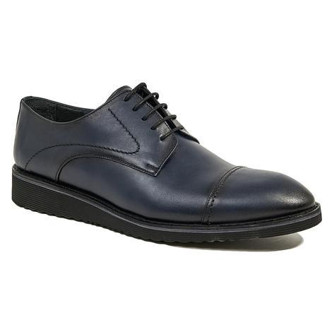 Amore Erkek Günlük Deri Ayakkabı 2010045171006