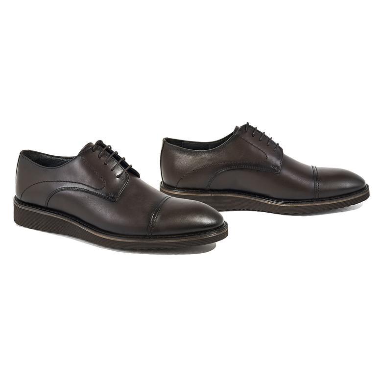Amore Erkek Günlük Deri Ayakkabı 2010045171004