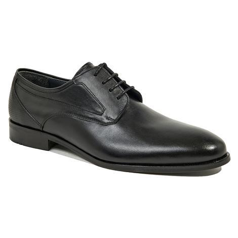 Odetta Erkek Klasik Deri Ayakkabı 2010045186001