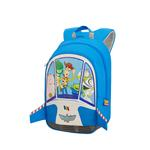 Samsonite Disney Ultimate 2.0-BP S - Toy Story Sırt Çantası 2010045341001