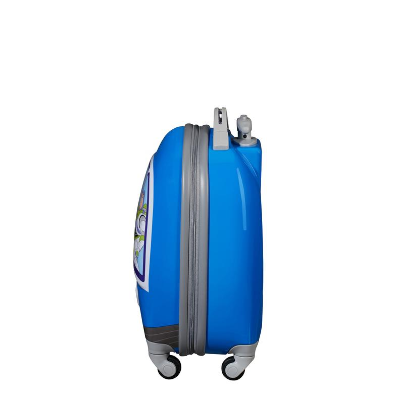 Samsonite Disney Ultimate 2.0-SP.46/16 Disney Toy Story 2010045342001