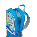 Samsonite Disney Ultimate 2.0-BP S Disney Toy Story 2010045300001