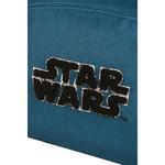 Samsonite Color Funtime Disney - Star Wars Sırt Çantası 2010045344001