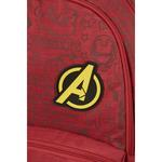 Samsonite Color Funtime Avengers Doodles Sırt Çantası 2010045348001