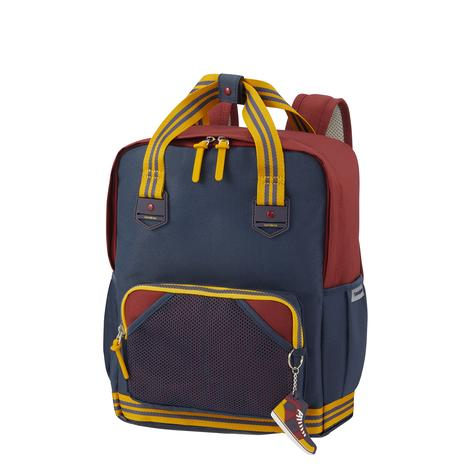 Samsonite SCHOOL SPIRIT - Sırt Çantası M 2010045356003