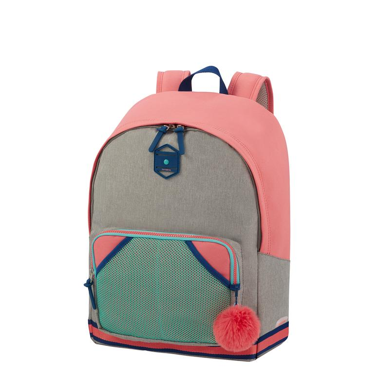 Samsonite School Spirit - Sırt Çantası L 2010045355006