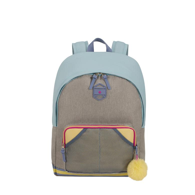 Samsonite SCHOOL SPIRIT - Sırt Çantası L 2010045355004