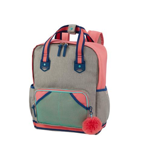 Samsonite SCHOOL SPIRIT - Sırt Çantası M 2010045356006