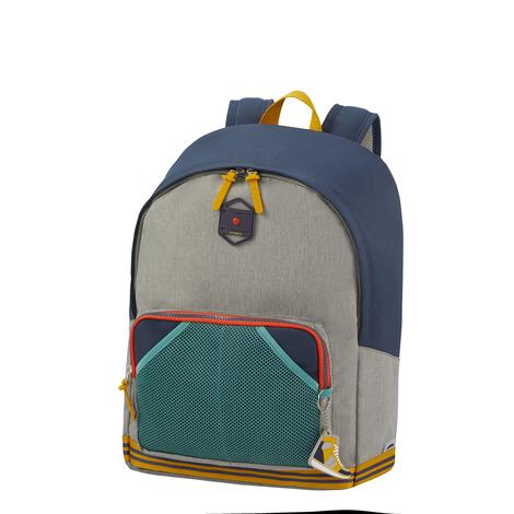 Samsonite SCHOOL SPIRIT - Sırt Çantası L 2010045355002