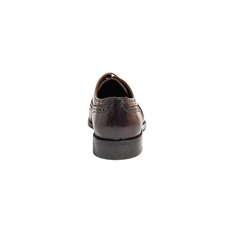 Laselle Erkek Klasik Deri Ayakkabı 2010045149012
