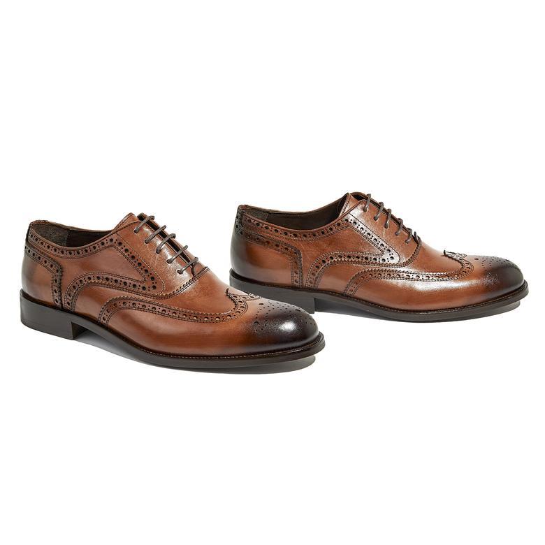 Laselle Erkek Klasik Deri Ayakkabı 2010045149010