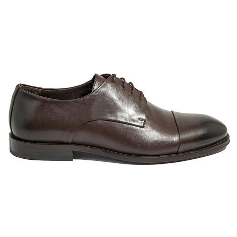 Ivonne Erkek Klasik Deri Ayakkabı 2010045148012