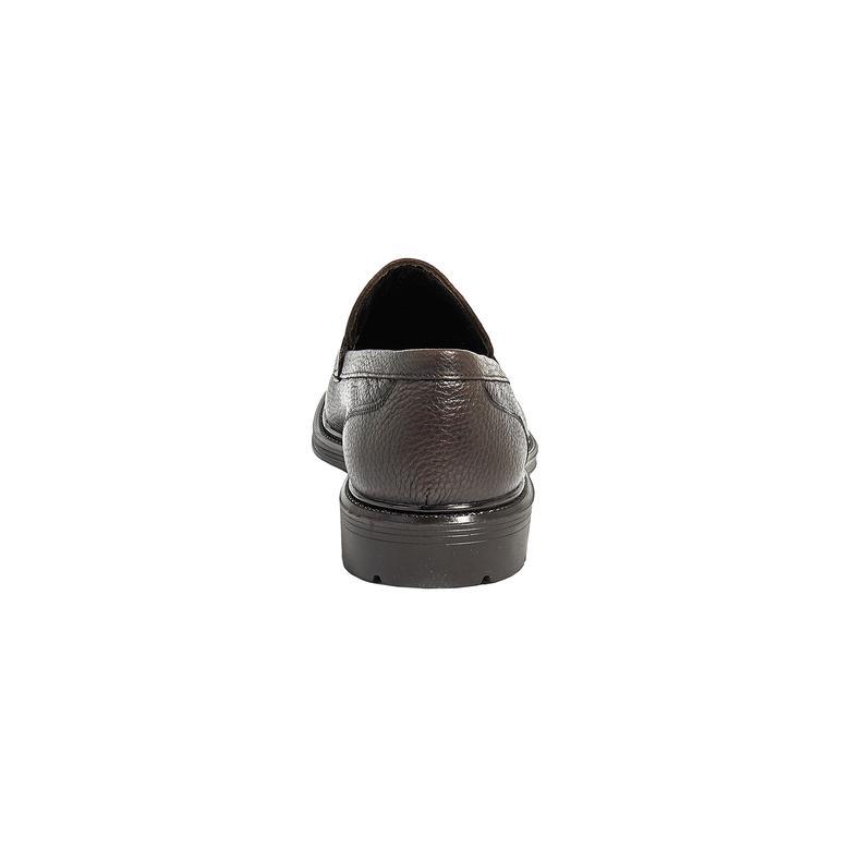 Gibson Erkek Günlük Deri Ayakkabı 2010045164006