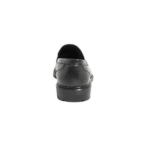Gibson Erkek Günlük Deri Ayakkabı 2010045164001