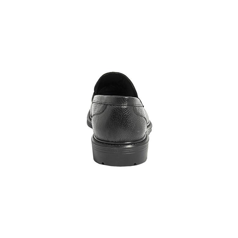 Gibson Erkek Günlük Deri Ayakkabı 2010045164004