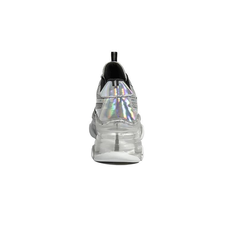 Lucan Kadın Spor Ayakkabı 2010045253008