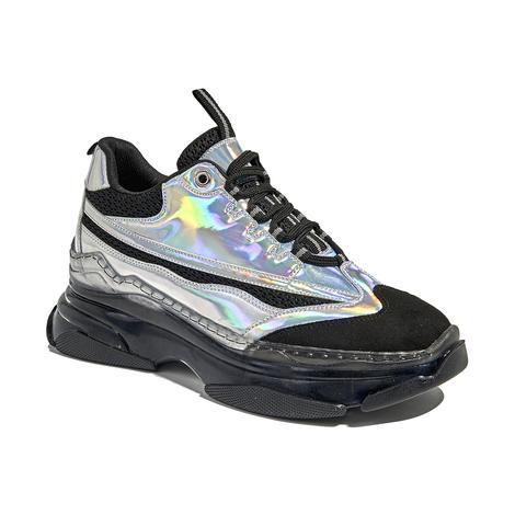 Lucan Kadın Spor Ayakkabı 2010045253003