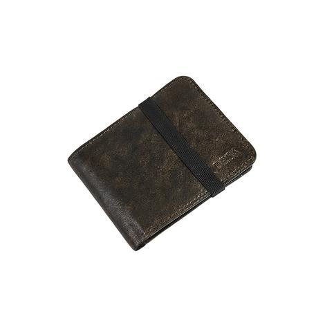 Erkek Vintage Deri Kartlık 1010028656001