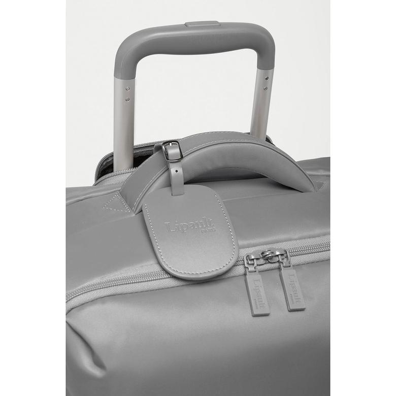 Lipault Paris Originale Plume Orta Boy 65 Cm Valiz 2010038110013