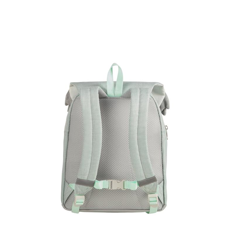 Samsonite Happy Sammies Koala Kody - Sırt Çantası M 2010045425001