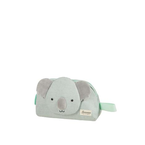Samsonite Happy Sammies Koala Kody - Kalem Kutusu 2010045426001