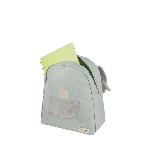Samsonite Happy Sammies Koala Kody - Sırt Çantası S 2010045427001