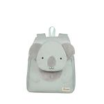 Samsonite Happy Sammies Koala Kody - Sırt Çantası S 2010045427001