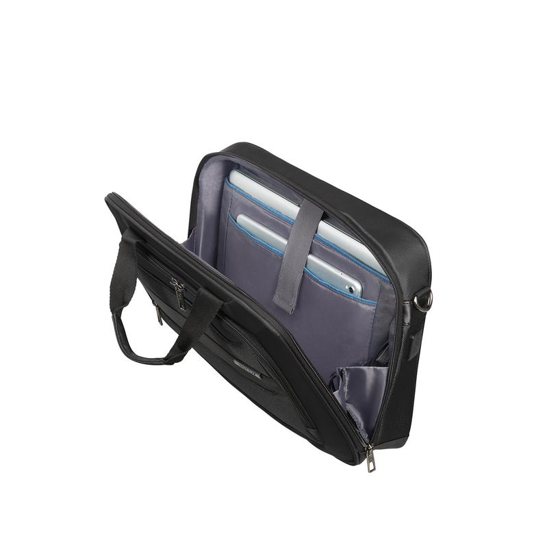 "Samsonite Vectura Evo - Laptop Çantası 14.1"" 2010045416002"