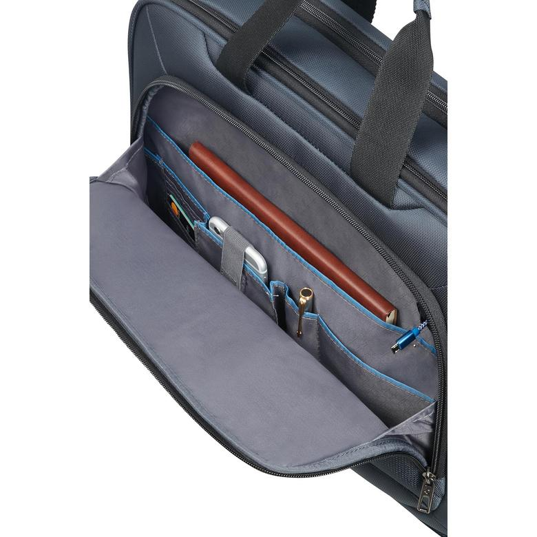 "Samsonite Vectura Evo - Laptop Çantası 15.6"" 2010045275002"