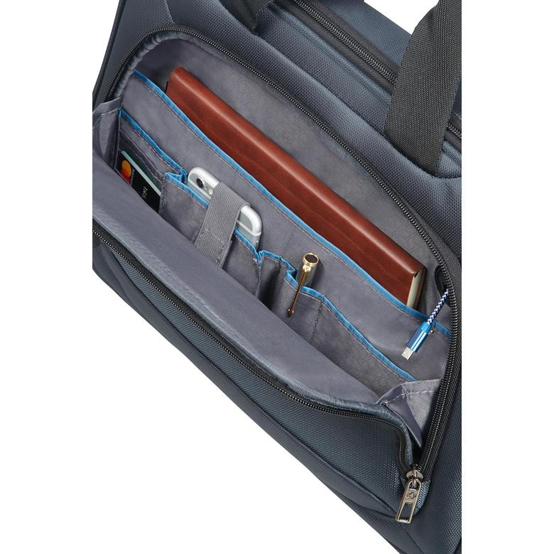 "Samsonite Vectura Evo - Laptop Çantası 14.1"" 2010045416001"