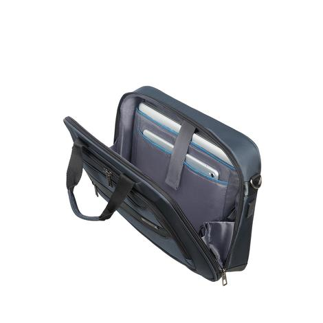"""Samsonite Vectura Evo - Laptop Çantası 14.1"""" 2010045416001"""