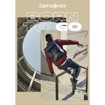 """Samsonite Waymore-LP Bailhandle 14.1"""" 2010045357001"""