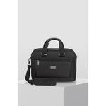 "Samsonite Waymore-LP Bailhandle 14.1"" 2010045357002"