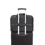"Samsonite Waymore - Lp Bailhandle 15.6"" 2010045358002"