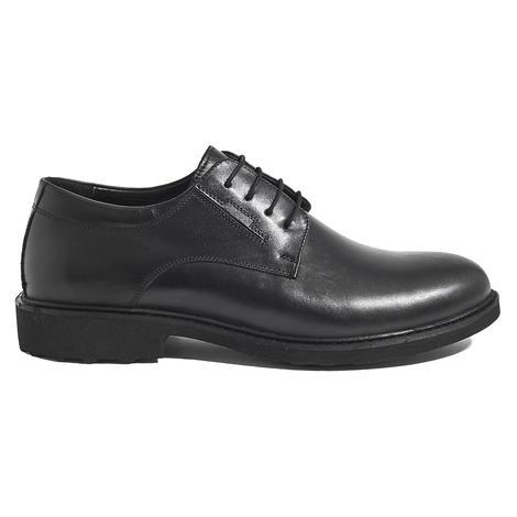 Henk Erkek Günlük Deri Ayakkabı 2010045079001