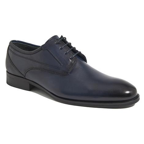 Odetta Erkek Klasik Deri Ayakkabı 2010045186014