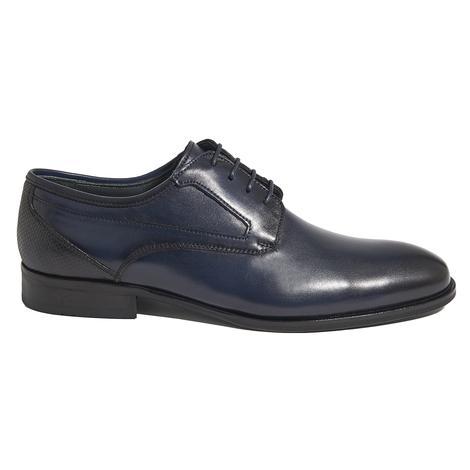 Odetta Erkek Klasik Deri Ayakkabı 2010045186018