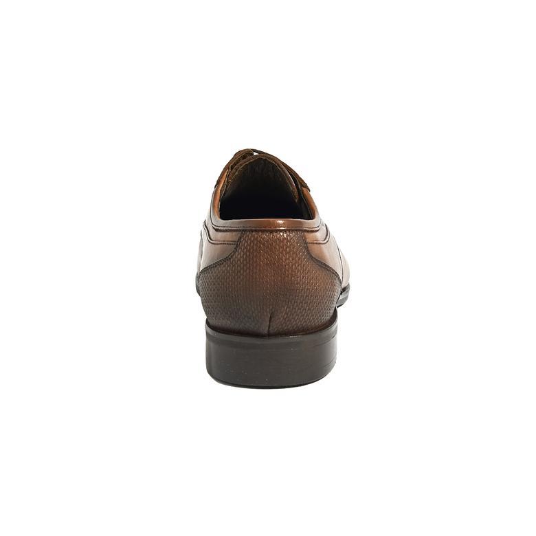 Odetta Erkek Klasik Deri Ayakkabı 2010045186007